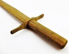 Civil War Toy Sword