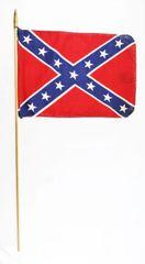 UCV Parade Flag