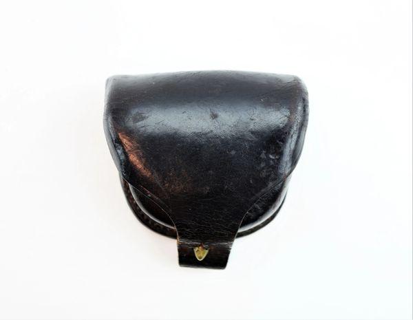 Percussion Cap Box