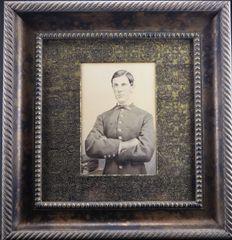 Oliver Wendel Holmes, Jr.
