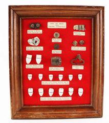 Relic Board
