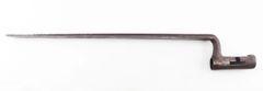 Model 1816 Bayonet