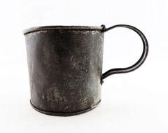 Civil War Regulation Army Cup / Cup