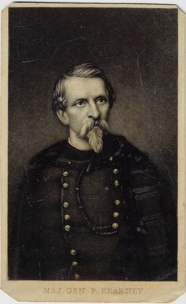 General Philip Kearny
