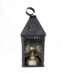 """""""Paul Revere"""" Lantern"""