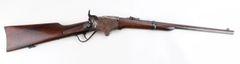 Spencer Carbine / Sold