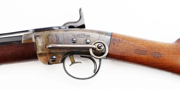 Smith Carbine - Near Mint