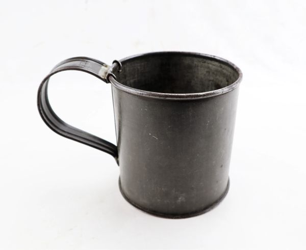 Civil War Regulation Army Cup / On-hold
