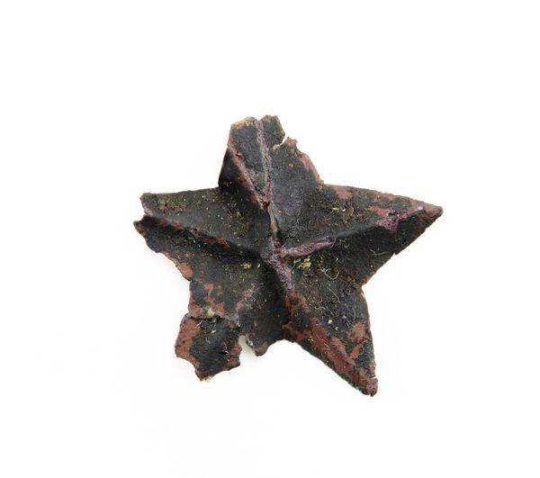 Texas Star Device