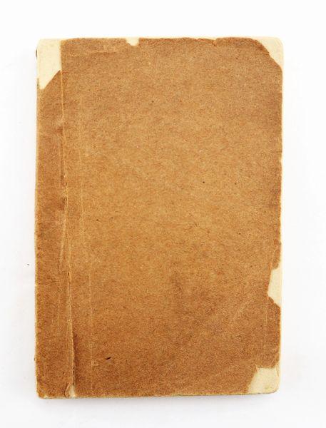Confederate Bible