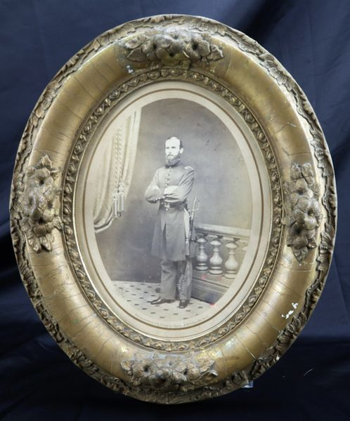 1st Lieutenant from Baltimore / SOLD