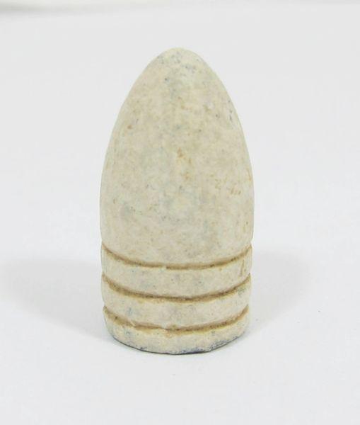 3-Ring Union Minie Ball
