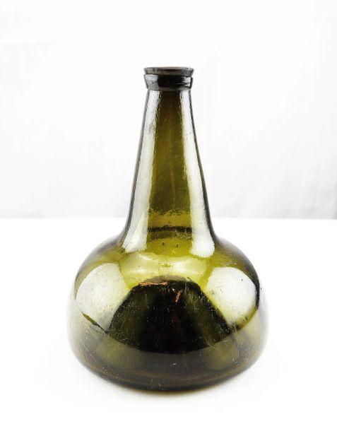Dutch Onion Bottle