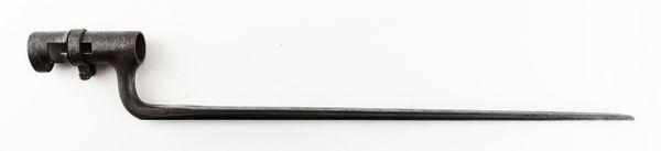 .58 Caliber Bayonet