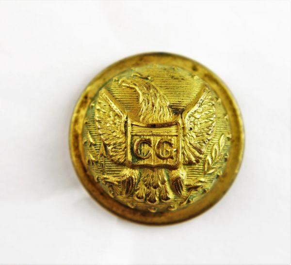 Columbus Columbus Guard Button