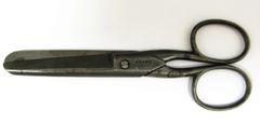 Late 19th Century Medical Scissors