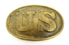 U.S. Puppy Paw Plate