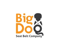 Big Dog Seat Belt Company