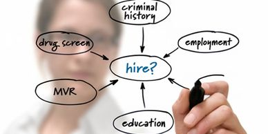 Background check near me Employee background check Employment background check Background check NOLA