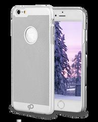 iPhone 6s - Nimbus9 Droplet