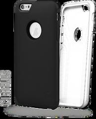 iPhone 6s Plus - Nimbus 9 Cirrus Case