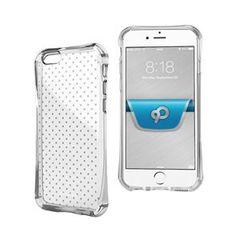 iPhone 6/6s Plus - Nimbus 9 Bumbler Air Case