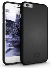 iPhone 6s - Nimbus9 Latitude