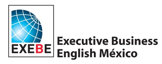 EXEBE® Executive Business English México