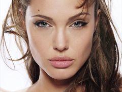 Lip Enhancement Tool | MEDIUM