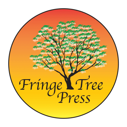 Fringe Tree Press