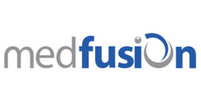 Nextgen / Medfusion uses CareNexis for personalized patient education.