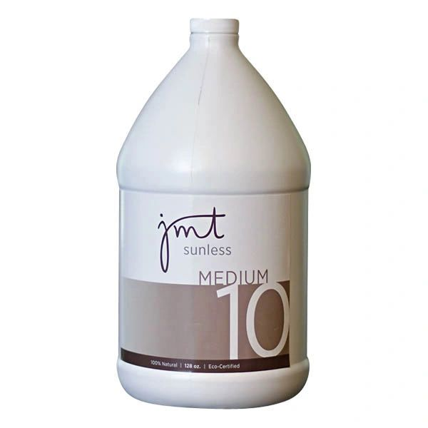 Medium 10 Solution - Signature Line (128 oz)