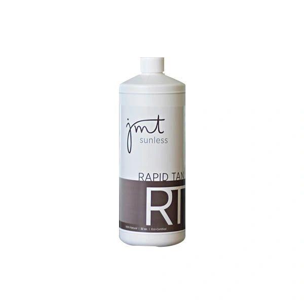 Rapid Tan Solution - Signature Line (32 oz)