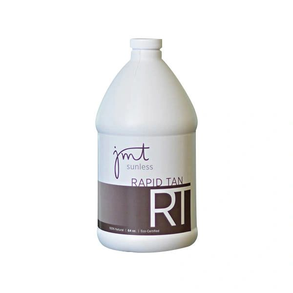 Rapid Tan Solution - Signature Line (64 oz)