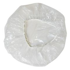 Disposable Hair Covers