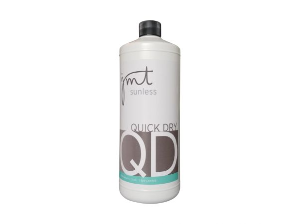 Quick Dry Solution - Signature Line (32oz)