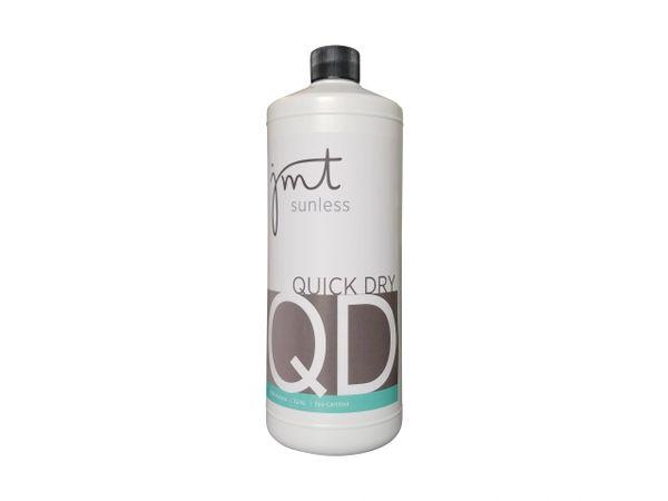 JMT Quick Dry Solution (32oz)