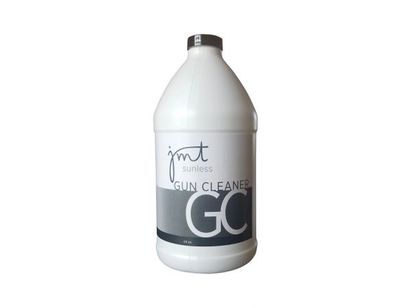 Gun Cleaning Solution (64oz)