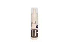 Self Tanning Foam Violet Base (8oz)
