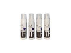 Tanning Foam Violet Base | Case of 4 (8oz)