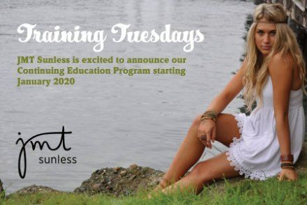 Training Tuesdays and Thursdays | FREE One on One Course with Mandy