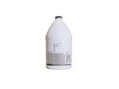 BRONZER FREE Medium Solution (128oz)