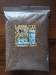 Nauti Tiki Seasonings ALL PURPOSE 3lb. Bag