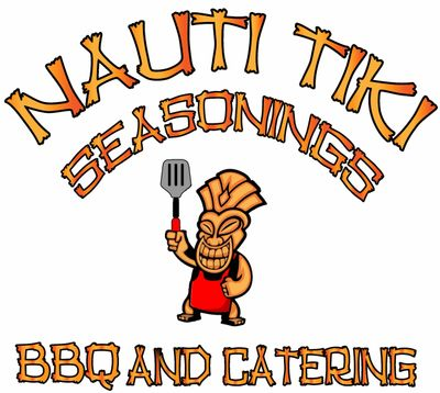 Nauti Tiki Seasonings, LLC