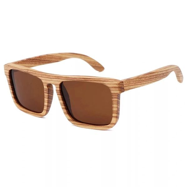 Eco friendly wooden sunglasses. Hand made and less plastic waste!!!