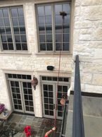 Residential Window Cleaning Residential Window washing Window Cleaning in Highland Village TX