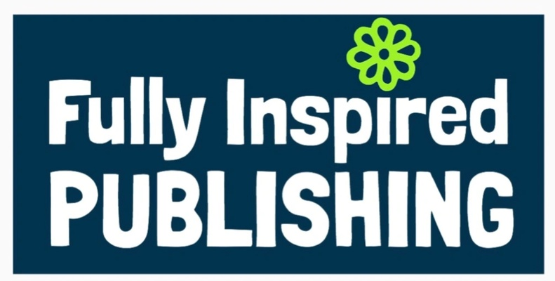 Fully Inspired Publishing