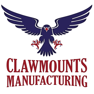 Clawmounts Manufacturing