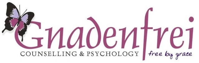 Gnadenfrei Counselling & Psychology