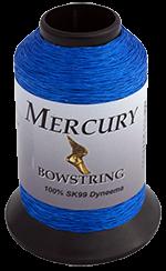 Mercury High Performance String